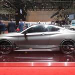 Infiniti Q60 Black S Concept-2