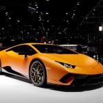 Lamborghini Huracan Perfomante-1