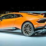 Lamborghini Huracan Perfomante-3