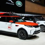 Land Rover Discovery Project Hero-i-1