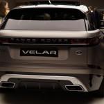Land Rover Range Rover Velar-3