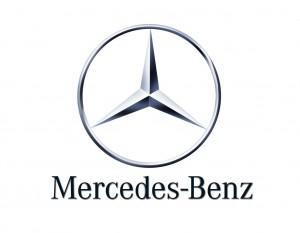 Chery demanda a Mercedes por plagiar la marca EQ