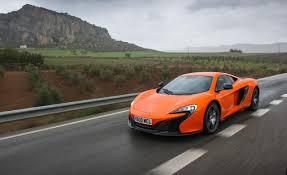 Imágenes de coches lujosos (8)