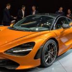 McLaren-720S-1