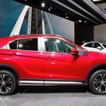 87. Geneva International Motor Show, 08.03.2017, Palexpo - Guido ten Brink / SB-Medien