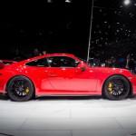Porsche 911 GT3-2