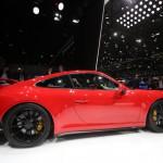 Porsche 911 GT3-3