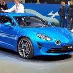 Renault Alpine A110-2