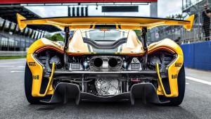 Imágenes de autos asombrosos (4)