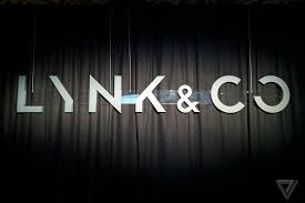El fabricante chino Lynk & Co venderá autos con garantia de por vida