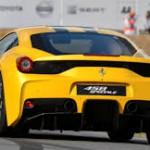 Imágenes de autos de alta potencia (9)