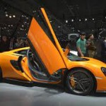Imágenes de coches espectaculares  (18)