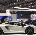 Imágenes de autos de alta potencia (8)