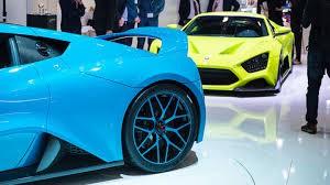 Imágenes de coches atractivos (9)