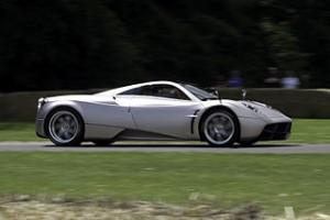 Imágenes de carros rápidos (20)