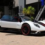 Imágenes de carros de alta potencia (7)