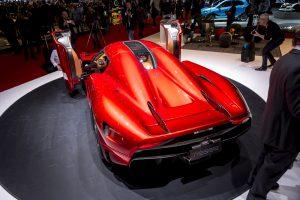 Imágenes de coches magníficos (10)
