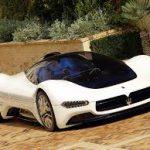 Imágenes de autos extraordinarios (12)