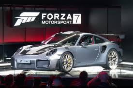 Porsche 911 GT2 RS 2018, una radical bestia