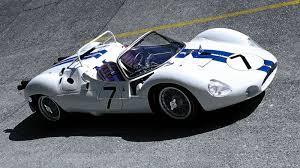 Imágenes de coches exitosos (15)