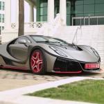 Imágenes de carros exitosos (13)