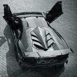 Imágenes de autos para millonarios (17).