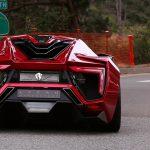 Imágenes de carros para millonarios (15).