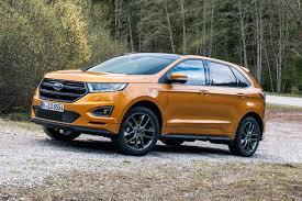 El Volkswagen Touareg ya no se venderá más en Estados Unidos