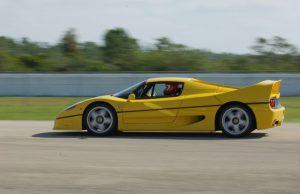 Imágenes de autos de gran aceleración  (19)