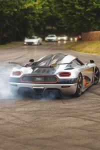 Imágenes de carros potentes (14)