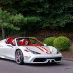 Imágenes de carros de gran aceleración  (21)