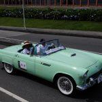Imágenes de carros de colección (3).
