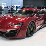 Imágenes de carros de alto desempeño (15)