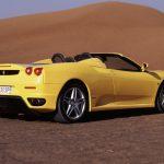 Imágenes de autos de gran aceleración  (18)