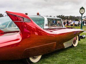 Wallpapers semana 544: autos espectaculares (4)