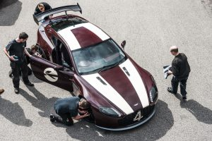 Imágenes de coches de alto rendimiento (20)
