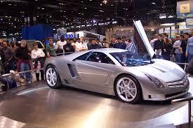 Imágenes de autos de alto rendimiento (18)