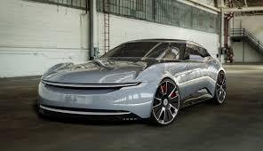 Alcraft GT: otro enemigo para el Tesla