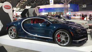 Imágenes de autos de alto rendimiento (20)