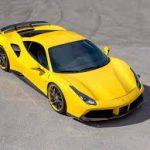 Imágenes de coches fabulosos (3)