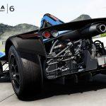 Imágenes de carros de alto poder (9)
