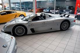 Imágenes de carros de alto rendimiento (18)