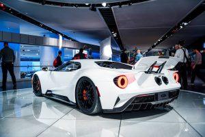 Imágenes de coches de alto rendimiento (18)