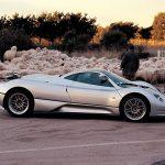 Imágenes de carros de alto rendimiento (19)