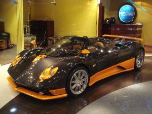 Imágenes de autos de alto rendimiento (19)