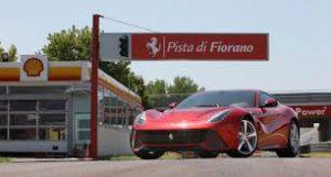 Imágenes de autos veloces (20)