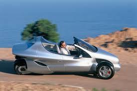Imágenes de Concept Car (18).