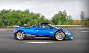 Imágenes de carros veloces (21)