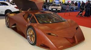 Imágenes de Concept Car (17).