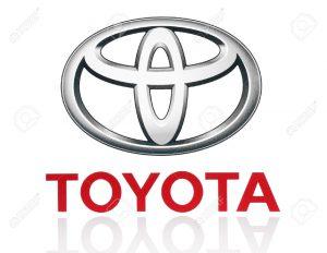 Toyota tendrá una nueva división deportiva